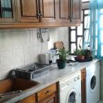 Cozinha-Apart-Barreiro