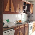 Foto-Cozinha-Apart-Palmela