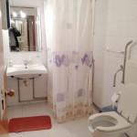 Foto-WC-Apart-palmela
